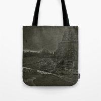 DoRtHy Tote Bag