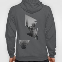 Then Finds Me In Black +… Hoody