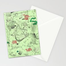 7-14-15 Stationery Cards