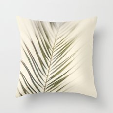 Shade Throw Pillow