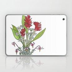 Healing Laptop & iPad Skin