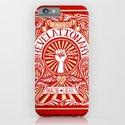 Revelationary iPhone & iPod Case