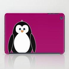 Sittin' Pretty iPad Case