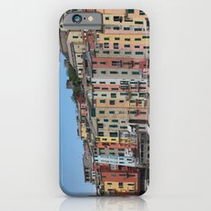 Cinque iPhone 6s Slim Case