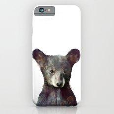 Little Bear iPhone 6 Slim Case