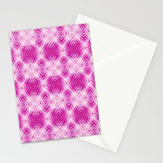 bigger Diamond Stationery Cards