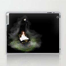 Sing for Me Laptop & iPad Skin