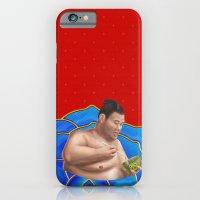 Sumo iPhone 6 Slim Case