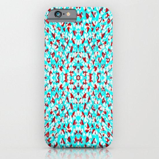 Fun love  iPhone & iPod Case