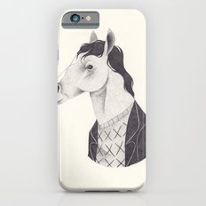BoJack  Slim Case iPhone 6s