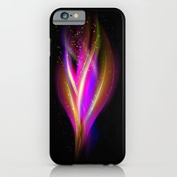 IPhone Cover 3 iPhone 6 Slim Case