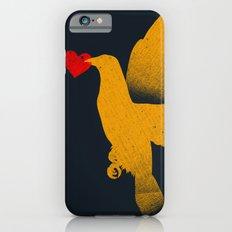 Love Valentine's Day Gift Slim Case iPhone 6s