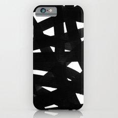 TX02 iPhone 6 Slim Case
