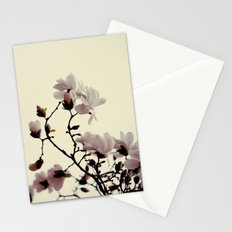 Luck Be A Lady Stationery Cards