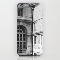 VERSAILLES I iPhone 6 Slim Case