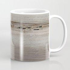 Scavenging Mug