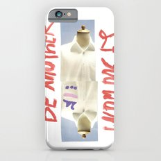 Be another if you want iPhone 6s Slim Case