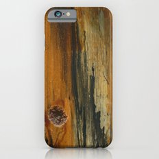 Abstractions Series 001 iPhone 6s Slim Case