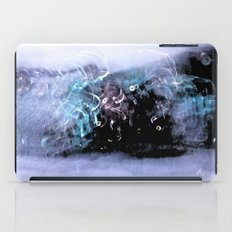 Sarong iPad Case