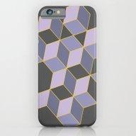 Off Color iPhone 6 Slim Case