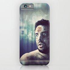 Taken iPhone 6 Slim Case