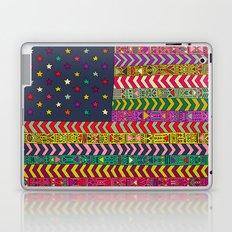 MY USA Laptop & iPad Skin