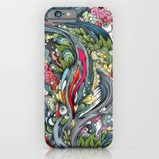 grigri iPhone 6s Slim Case
