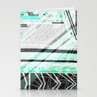 Walls Stationery Cards
