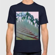 T-shirt featuring Palm Springs #society6 by 83oranges.com