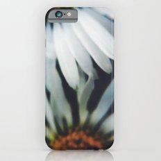 Unseen Slim Case iPhone 6s