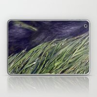 Water 1 Laptop & iPad Skin