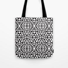 Mix #557 Tote Bag