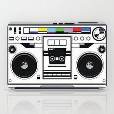 1 kHz #1 iPad Case