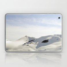ELTON Laptop & iPad Skin