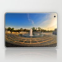 World War II Memorial Laptop & iPad Skin