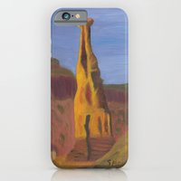 Independence Monument 08… iPhone 6 Slim Case
