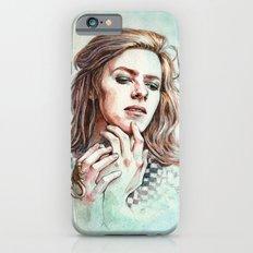 HunkyDory Slim Case iPhone 6s