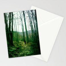 catskills1 Stationery Cards