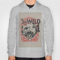 The Wild Hoody