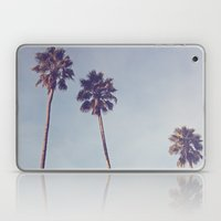 Sunshine & Warmth Laptop & iPad Skin