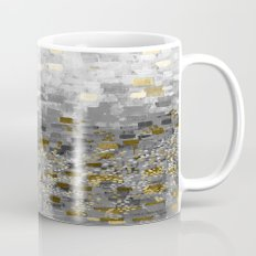 :: Honey Bee Compote :: Mug