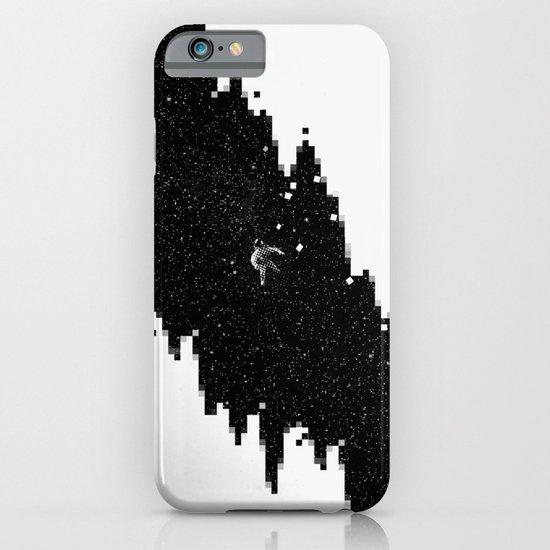 Pixelhole iPhone & iPod Case
