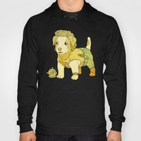 Kurt Russell Terrier - J… Hoody