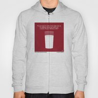 No138 My Inglourious Bas… Hoody