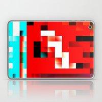pixel 3 Laptop & iPad Skin