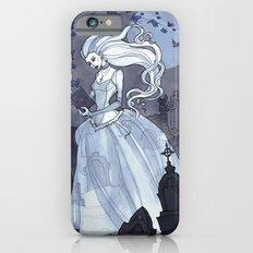 Wandering Soul iPhone 6 Slim Case