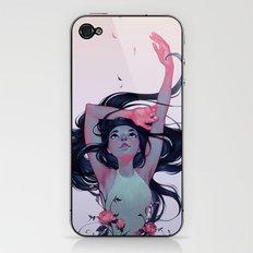 1 million iPhone & iPod Skin