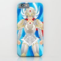 Leora Of Valor iPhone 6 Slim Case