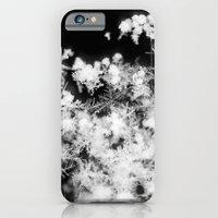 Of A Snowflake iPhone 6 Slim Case