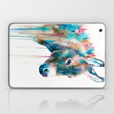 Donkey Laptop & iPad Skin